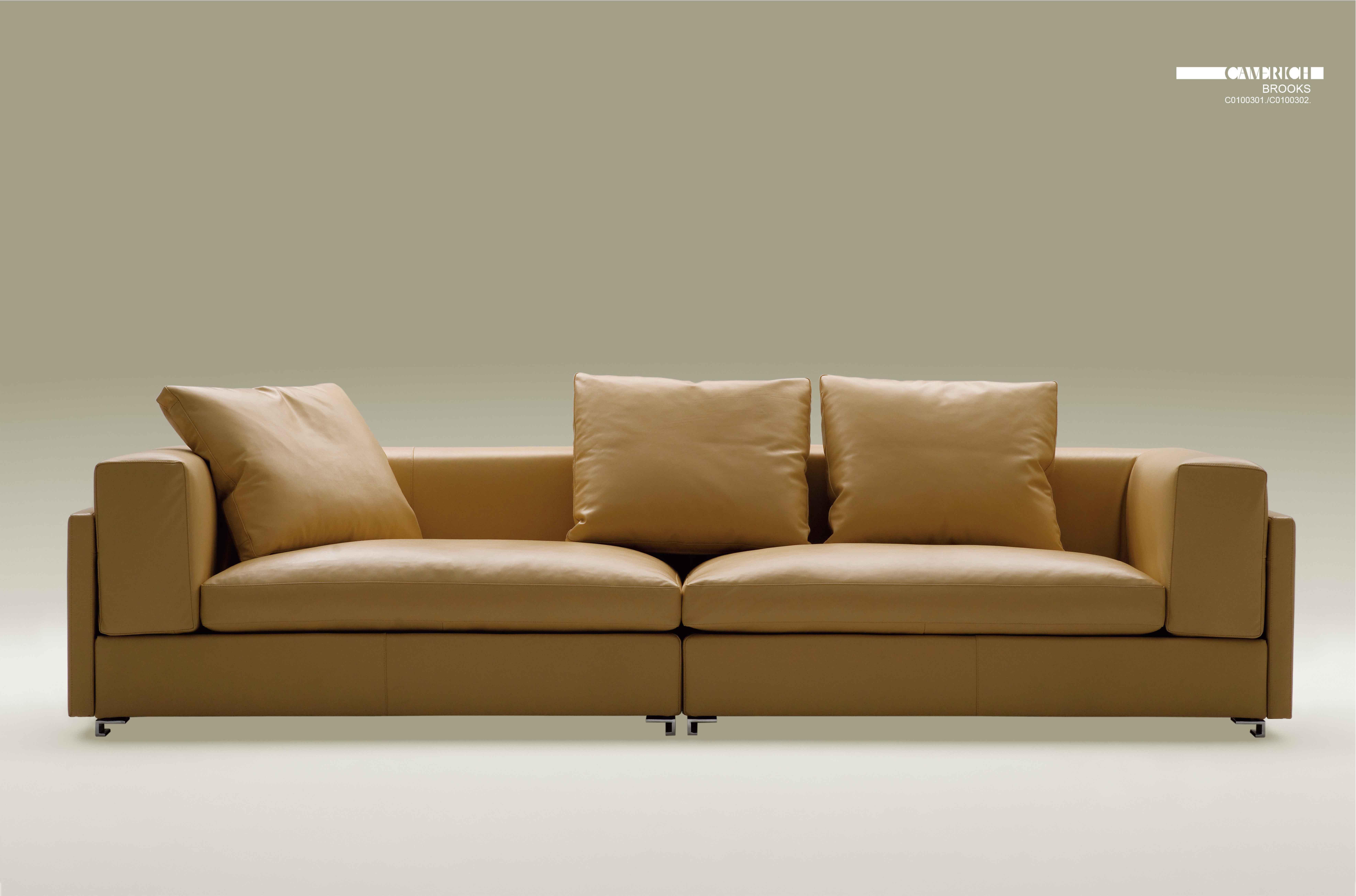 Sofa Chair Images Kivik On Pinterest Ikea
