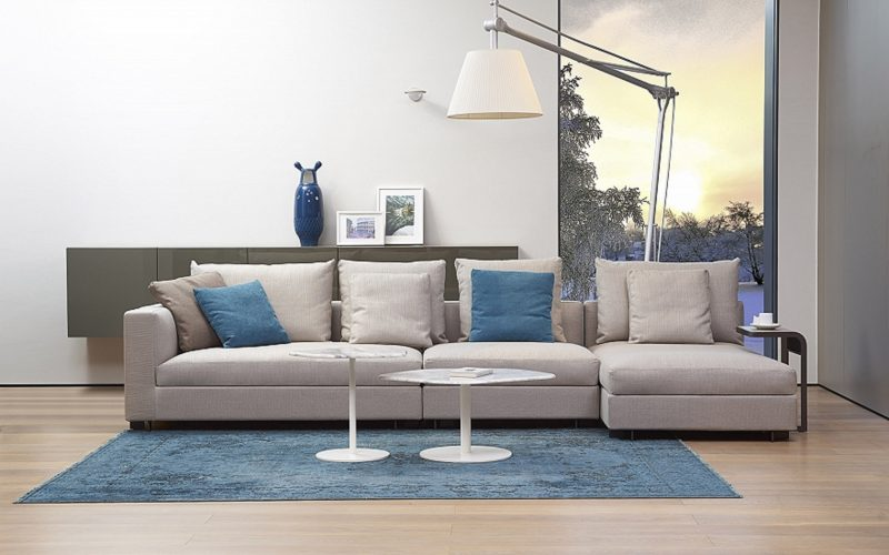 CAMERICH-Cloud-Sectional-02 edited
