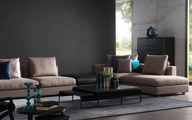 CAMERICH-Cloud-Sectional-03 edited