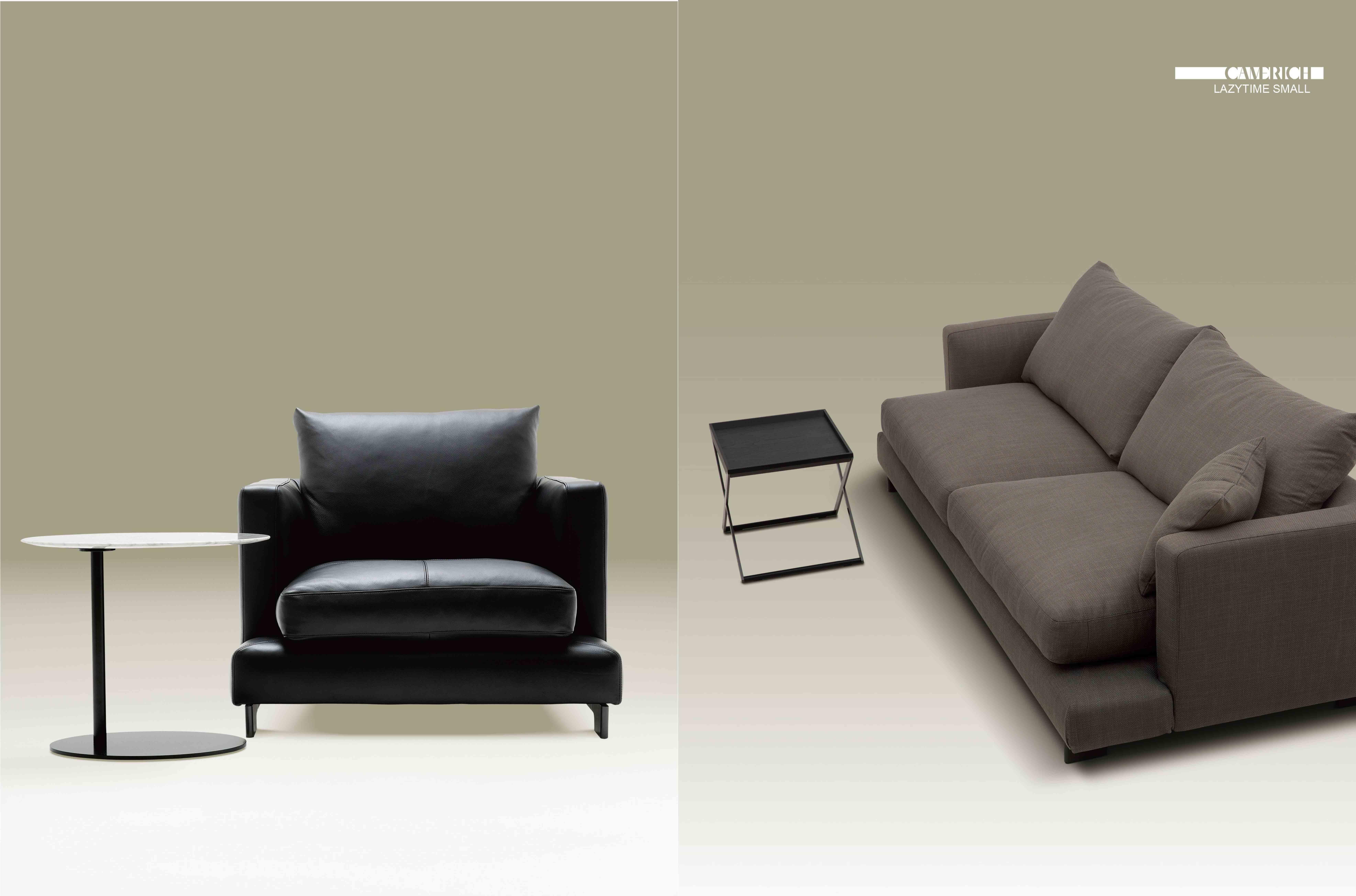 Lazytime plus sofa camerich - 2015catalog_048 2015catalog_048 2015catalog_048