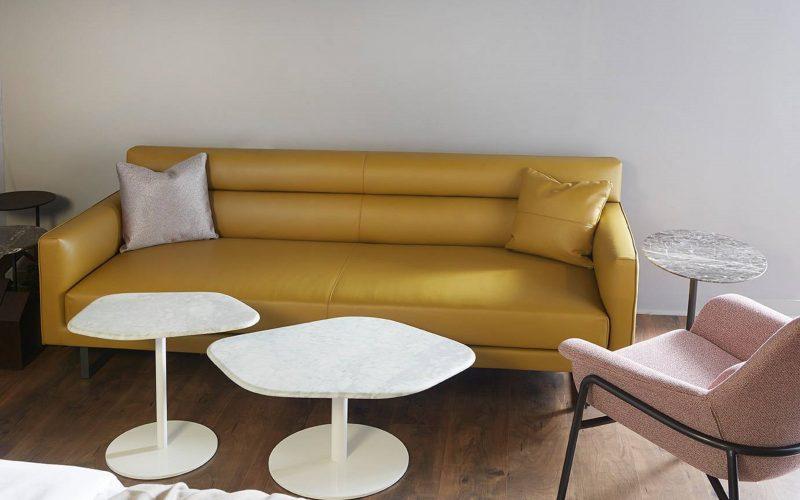 amor sofa edited