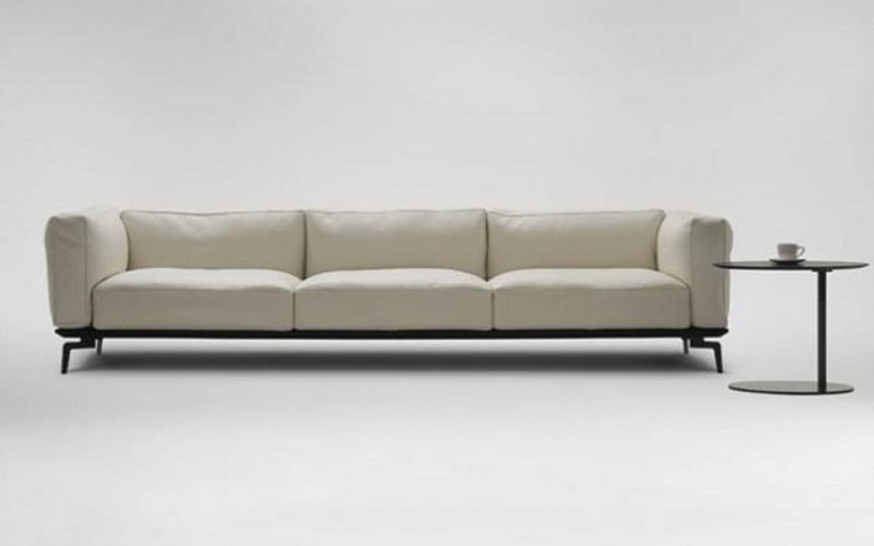 CAMERICH-Avalon-Sectional-04-700x481 edited