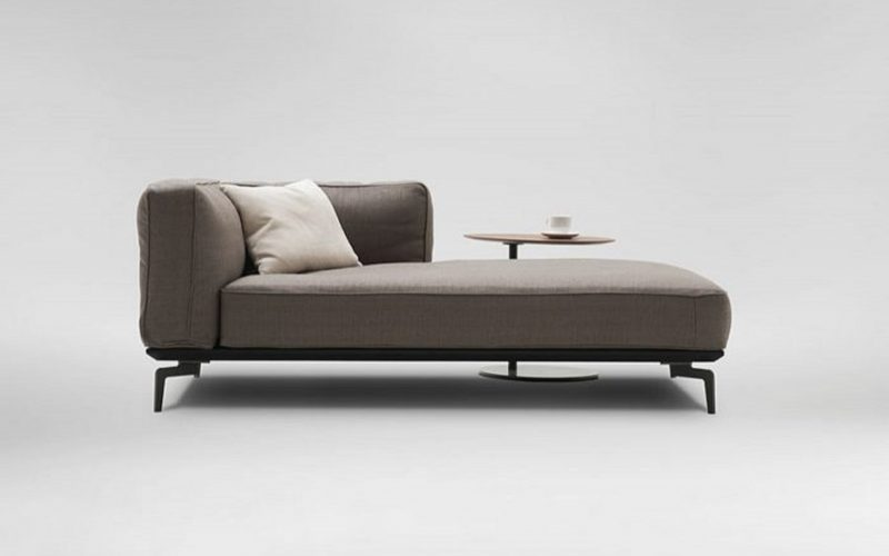 CAMERICH-Avalon-Sectional-06-700x481 edited