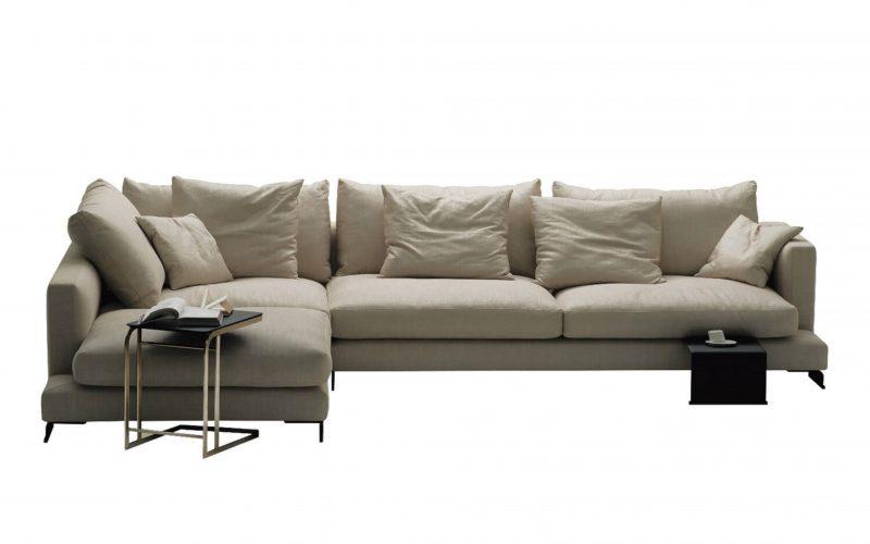 Est-Living-Design-Directory-Camerich-Lazytime-Plus-Sofa-2 edited