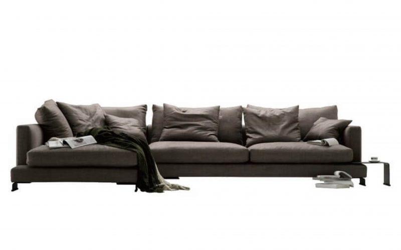 Est-Living-Design-Directory-Camerich-Lazytime-Plus-Sofa-3-750x540 edited