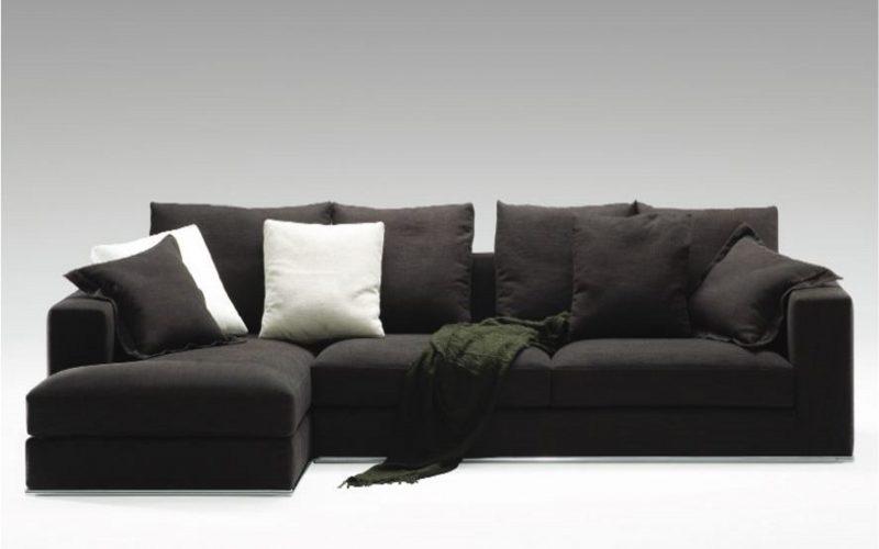 lean sofa edited-1