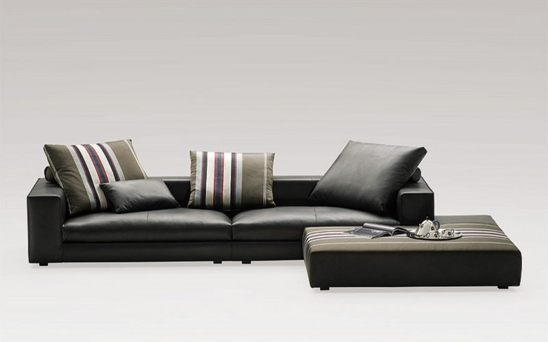 CAMERICH-Casa-Sectional-02 edited