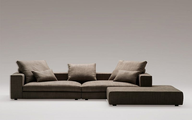 CAMERICH-Casa-Sectional-03 edited