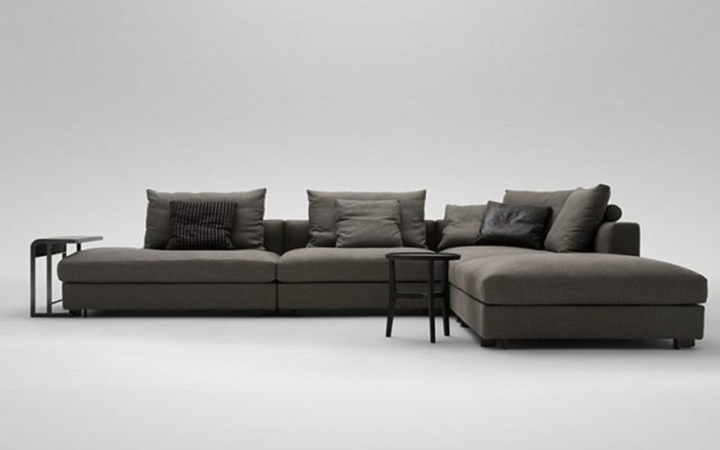CAMERICH-Cloud-Sectional-05-700x481 edited