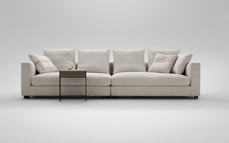 CAMERICH-Cloud-Sectional-07 edited