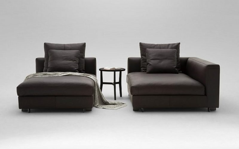 CAMERICH-Cloud-Sectional-09-700x481 editd