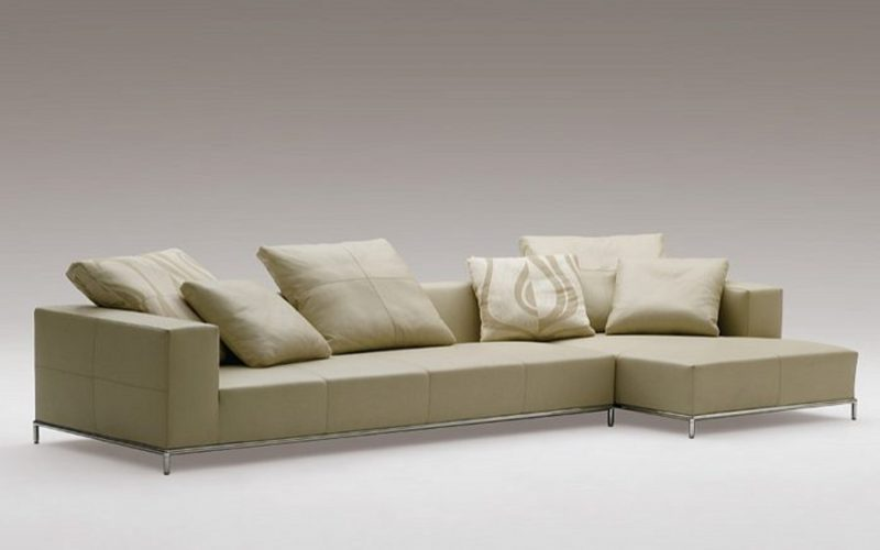 CAMERICH-Balance-Sectional-01-700x481 edited