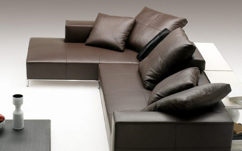 CAMERICH-Balance-Sectional-02-700x481 edited
