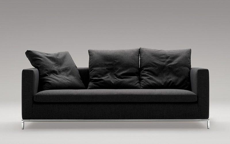 CAMERICH-Balance-Sofa-01 edited
