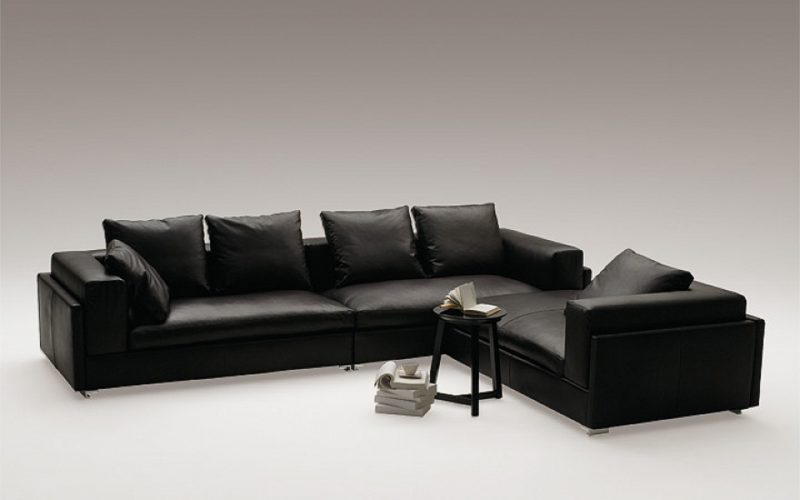 CAMERICH-Brooks-Sectional-01 edited