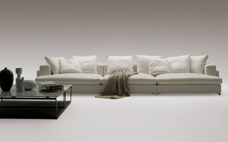 CAMERICH-Brooks-Sectional-02-700x481 edited