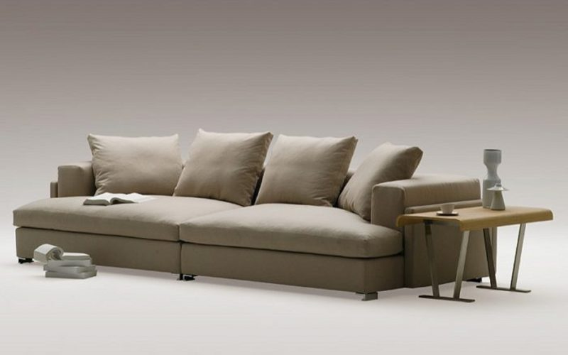 CAMERICH-Brooks-Sectional-04-700x481 edited