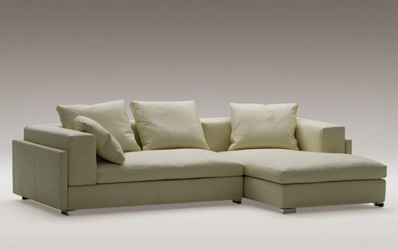 CAMERICH-Brooks-Sectional-06-700x481 edited