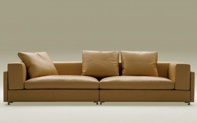 CAMERICH-Brooks-Sectional-07-700x481 edited