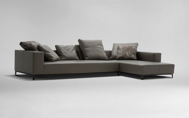 CAMERICH-Brooks-Sectional-12 edited