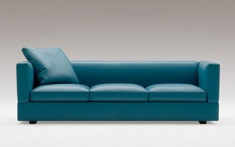 CAMERICH-Living-Sofa-2-700x481 edited