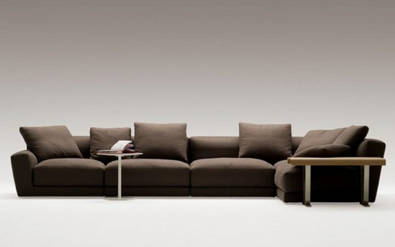 CAMERICH-Vienna-Sectional-700x481 edited