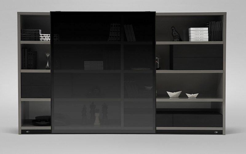 CAMERICH-Coast-Cabinets-01 edited