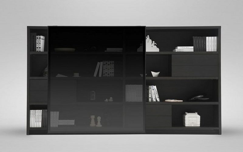 CAMERICH-Coast-Cabinets-02-700x481 edited